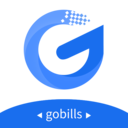 Gobills官方版