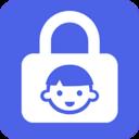 儿童锁app