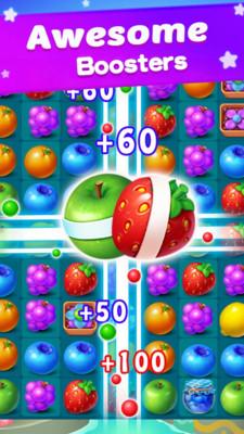 水果狂热(图3)