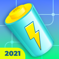 充电聚宝2021