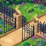 茉莉的花园游戏