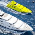 游轮驾驶模拟器船赛2021