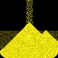 沙盒模拟大师