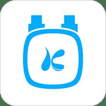 Kamoer Pumps(智能滴定泵App)