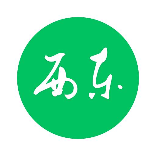 西东圈app