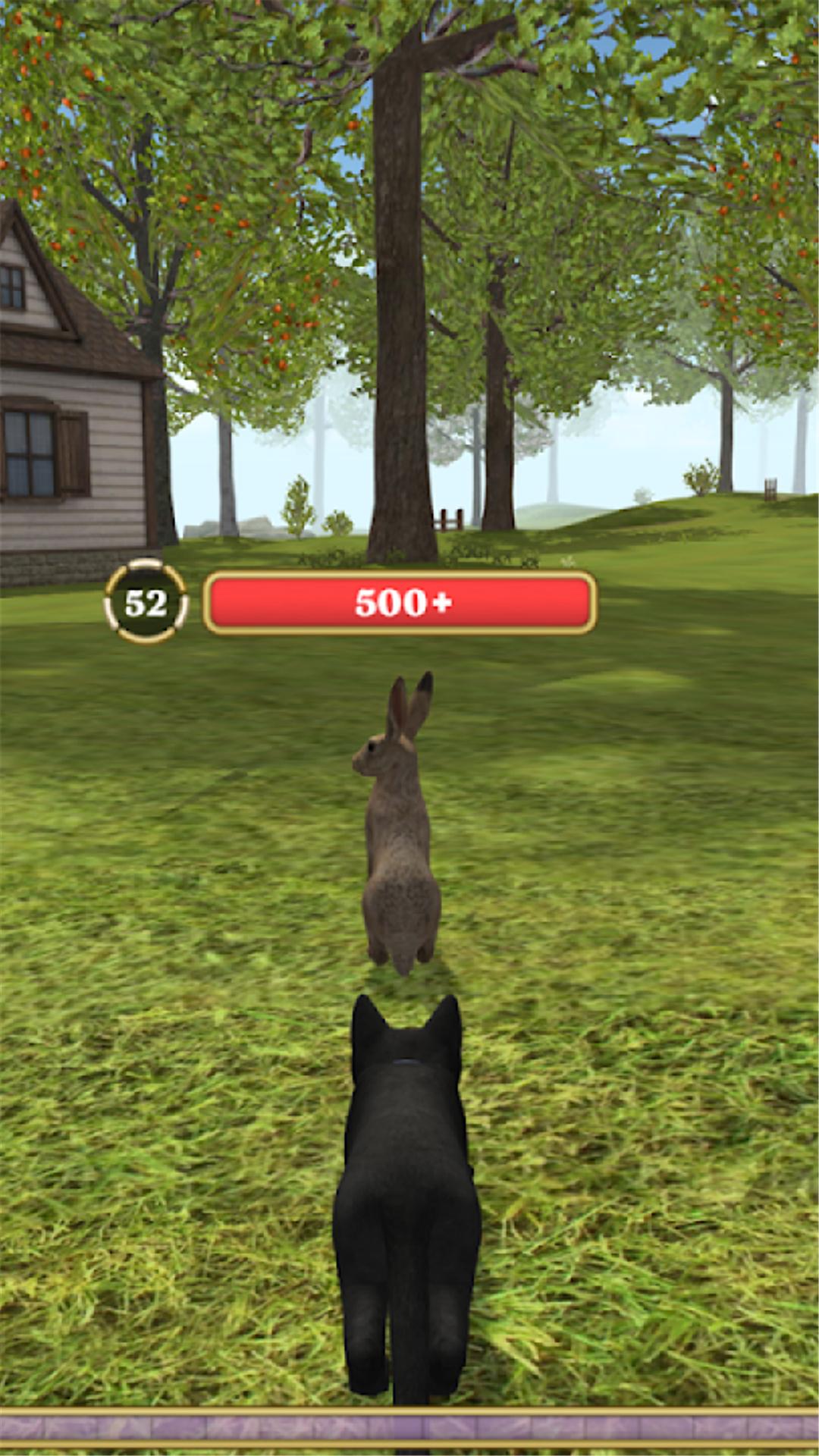 猫咪模拟器2020游戏