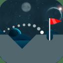 宇宙高尔夫手机版