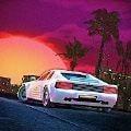 佛罗里达州际公路游戏