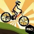 山地沙雕自行车安卓版