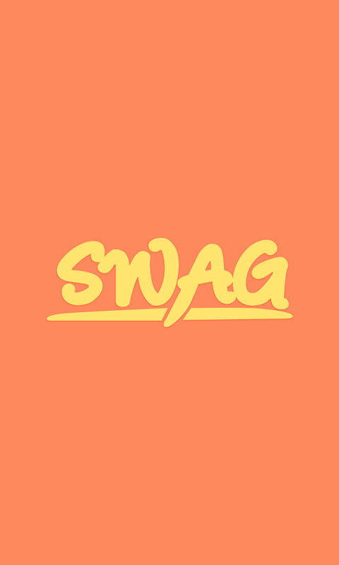 swag视频剪辑直播社区APP
