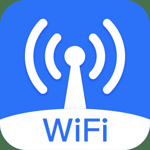 飞鸟无线wifi万能管家最新版