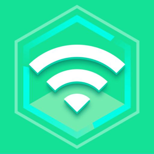 WiFi连一连手机版