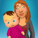 家庭主妇模拟器