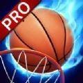 爆点篮球 Pro
