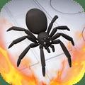 消灭蜘蛛最新版