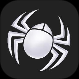 蜘蛛电竞安卓版