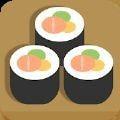 >寿司风格
