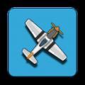 空中交通管制员安卓版