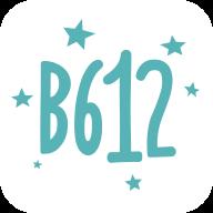 B612咔叽专业高级完美特权版
