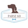 parse go手机版