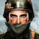 第二次世界大战英雄 v1.0