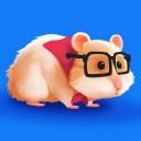 仓鼠迷宫大作战 v1.0.1
