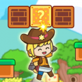 Super Cowboy World