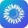 小葵e栈iOS