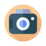隐形相机安卓版