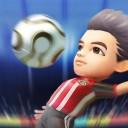 碰碰足球 v1.0