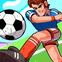 足球传奇2020_截图
