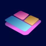 工具小组件安卓版