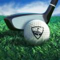 WGT高尔夫球赛