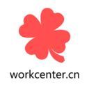 红叶PDF转换器安卓版