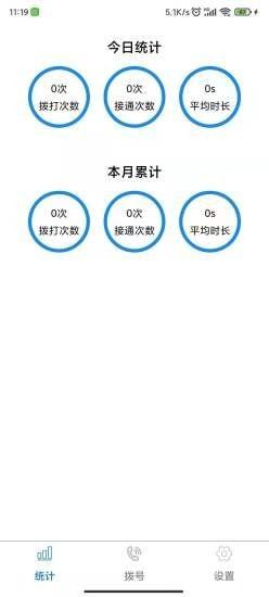 畅电销(图3)
