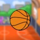街头欢乐篮球iOS v1.0