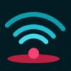 WiFi密码解码