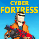 Cyber Fortress